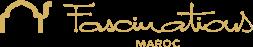 Logo-fascinations-Maroc-v1-new-ok-def-or-50